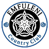 Emfuleni Golf and Country Club Logo