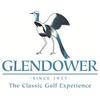 Glendower Golf Club Logo