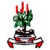 Ladysmith Country Club Logo