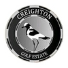 Creighton Golf Estate Logo