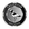 Creighton Golf Estate Logo