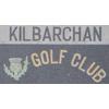 Kilbarchan Golf Club Logo