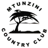 Mtunzini Country Club Logo