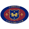 Camelot Country Club Logo