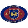 Camelot Country Club Logo