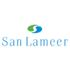 San Lameer Country Club Logo