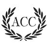 Amatikulu Country Club Logo