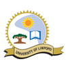 University of Limpopo Golf Club Logo