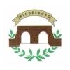 Middelburg Country Club Logo