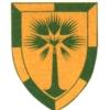 Malelane Golf Club Logo