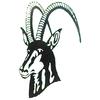 Skukuza Golf Club Logo