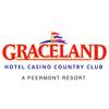 Graceland Country Club Logo