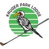 Kruger Park Lodge Golf Club Logo