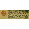 Barberton Golf Club Logo