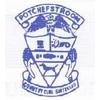 Potchefstroom Country Club Logo