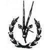 Kuruman Country Club Logo