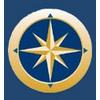 Pinnacle Point Golf Club Logo