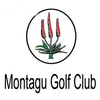 Montagu Golf Club Logo