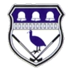 Bellville Golf Club Logo