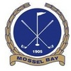 Mossel Bay Golf Club Logo