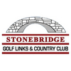 Stonebridge Golf Links & Country Club Logo