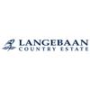 Langebaan Country Estate Logo