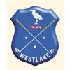 Westlake Golf Club Logo
