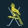 Knysna Golf Club Logo