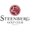 Steenberg Golf Club Logo