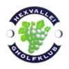 Hex Vallei Golf Club Logo