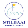 Stilbaai Golf Club Logo