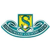Springwood Country Club Logo