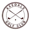 Axedale Golf Club Logo