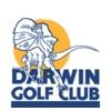 Darwin Golf Club Logo