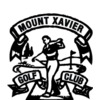 Mount Xavier Golf Club Logo