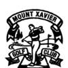 Mount Xavier Golf Club Logo