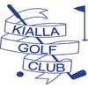 Kialla Golf Club Logo