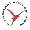 Kyabram Valley View Golf & Country Club Logo