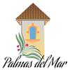 Palmas del Mar Country Club - The Palm Course Logo