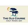 Half Moon Bay Golf Links - Old Course Logo