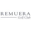 Remuera Golf Club Logo