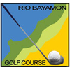 Rio Bayamon Golf Course Logo