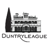 Duntryleague Golf Club Logo