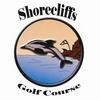 Shorecliffs Golf Club - Public Logo