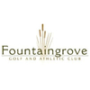 Fountaingrove Golf & Athletic Club Logo