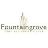 Fountaingrove Golf & Athletic Club Logo