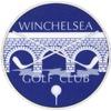 Winchelsea Golf Club Logo