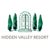 Hidden Valley Golf & Country Club Logo