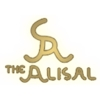 Ranch Course at Alisal - Private Logo
