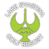 Championship at Lake Shastina Golf Resort - Resort Logo